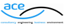 ACE Association for Consultancy & Engineering